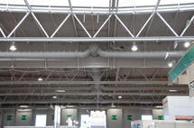 Hall des Expositions